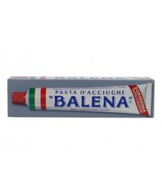 BALENA PASTA D'ACCIUGHE 65 GR