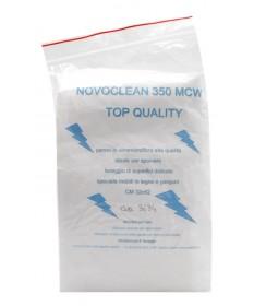 Novoclean Panno Microfibra 350 Mcw 32X52 1 Pz