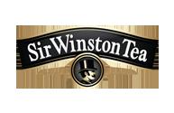 SIR WINSTON TEA