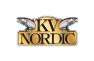 KV NORDIC