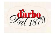 D'ARBO