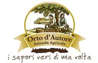 ORTO D'AUTORE