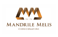 MANDRILE & MELIS